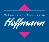 Menuiserie Hoffmann (Luxembourg) Logo